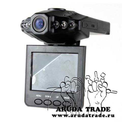 Ремонт видеорегистратора dvr 112 своими руками